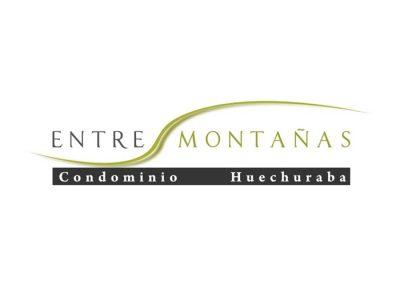 Logo Entre Montañas