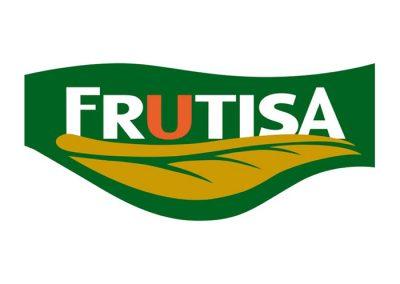 Logo Frutisa