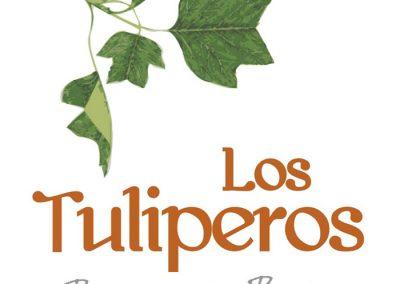 Logo los Tuliperos
