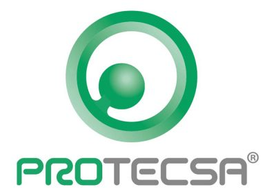 Logo Protecsa
