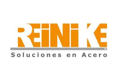 Logo Reinike