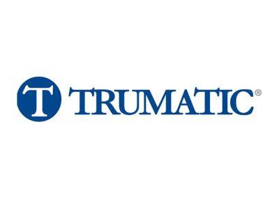 Logo Trumatic