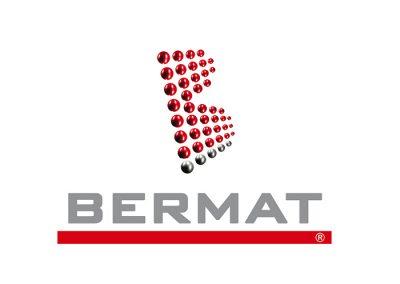 Logo Bermat