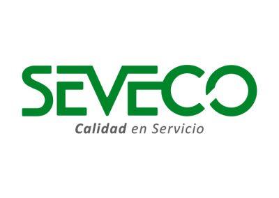 Logo Seveco