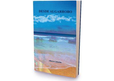 Desde Algarrobo