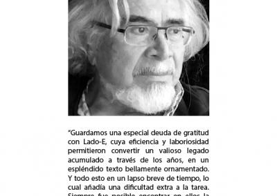 José Arturo Matute