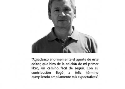 Ricardo Ganz